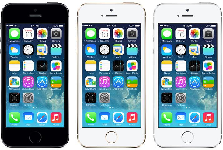 Как Скачать Приложение На Айфоне 5 S - фото 11